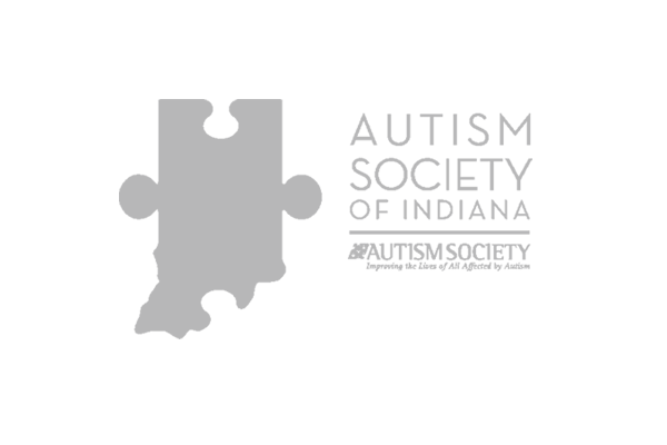 autism soc of indiana